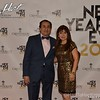 Crest Hollow Country Club New Years Eve 2017 Gala (13)