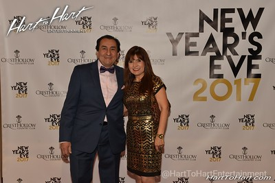 Crest Hollow Country Club New Years Eve 2017 Gala (21)