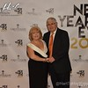 Crest Hollow Country Club New Years Eve 2017 Gala (18)