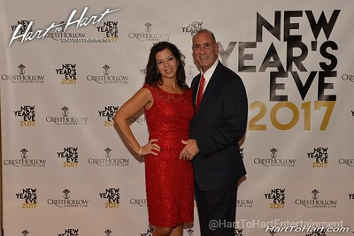 Crest Hollow Country Club New Years Eve 2017 Gala (24)