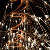 Celebrate Sparklers