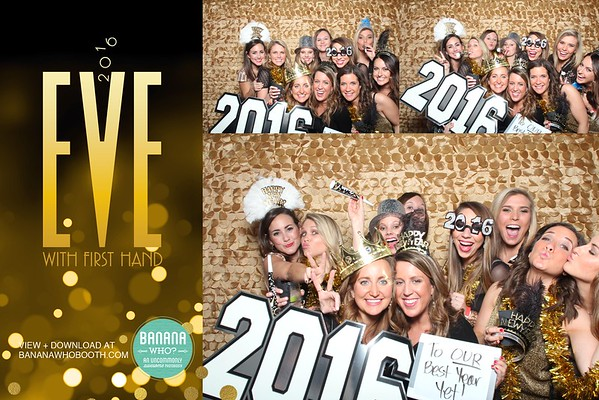 2015Dec31-TheGallery-NewYearsEve-0588