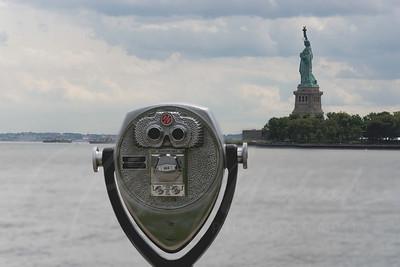 liberty-NYC