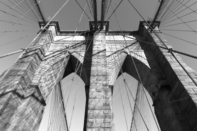 brooklyn bridge-0169