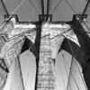 brooklyn bridge-0169