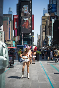 times-sqaure-0319