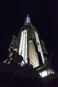 empire-building-0237