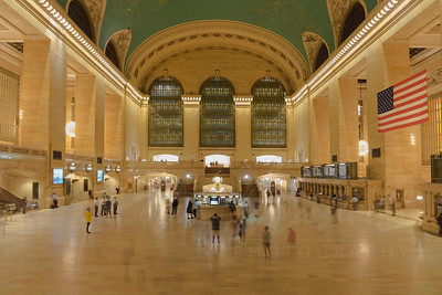 grand-central-station2