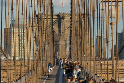 brooklyn bridge-0189