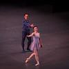 Megan Fairchild and Gonzalo Garcia, Sonatine, February 5, 2016