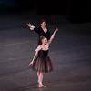Sara Mearns, Troy Schumacher, Mozartiana, February 5, 2016