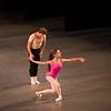 Ana Sophia Scheller and Daniel Ulbricht, Symphony in Three Movements, September 21, 2016