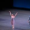 Tiler Peck and Moman Mejia, Other Dances, October 14, 2021