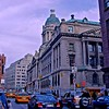 240 Center Street New York City