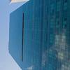 Midtown Manhattan Building