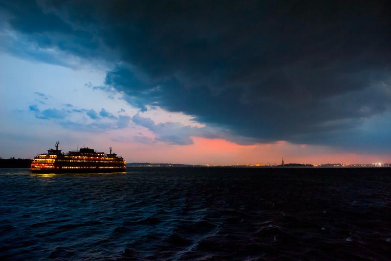 NYC Cruise-6034