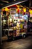 Radio City Neon-00547