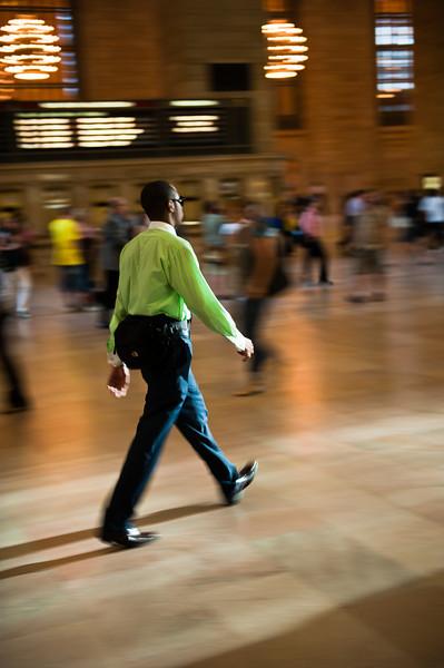 Grand Central Rush-0952