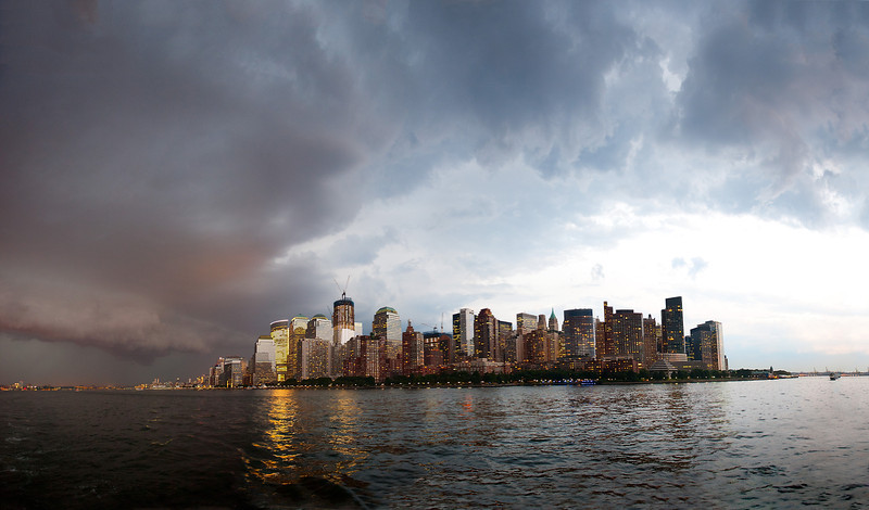Financial Storm Pano s3