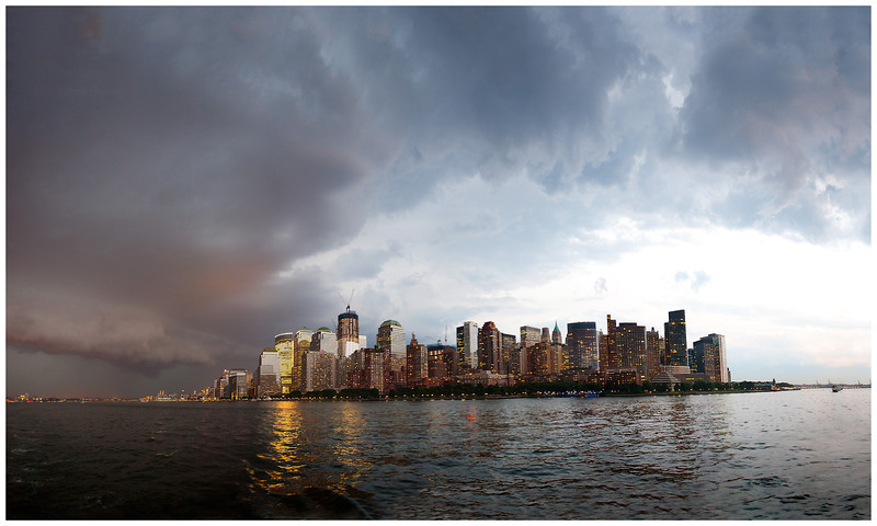 Financial Storm Pano final 12x20 format