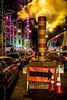 Radio City Neon-00605