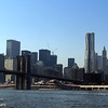 Lower Manhattan