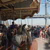 Brooklyn Bridge Park Carousel