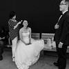 Lots of wedding photos were being taken
