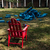 Governors Island Art