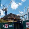More Construction