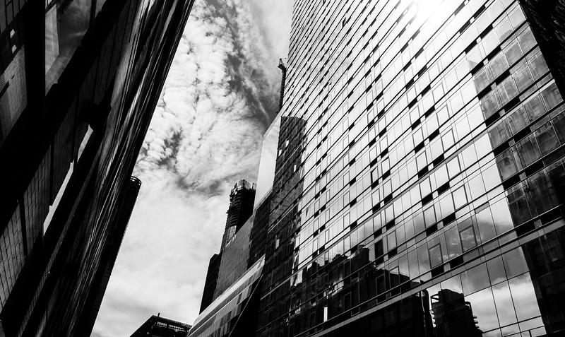 West 30th Street