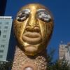 Le Grand Totem, Niki de Sante Phalle