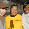 2008 NYC LUPUS Walk<br /> So St. Seaport