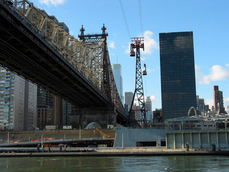 2004_11_26_NYC_Boat_Tour-30