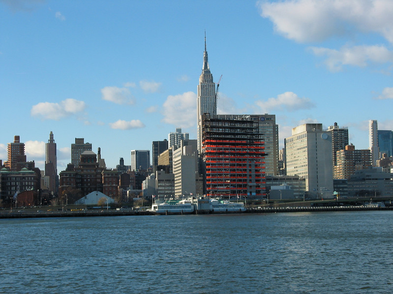 2004_11_26_NYC_Boat_Tour-18