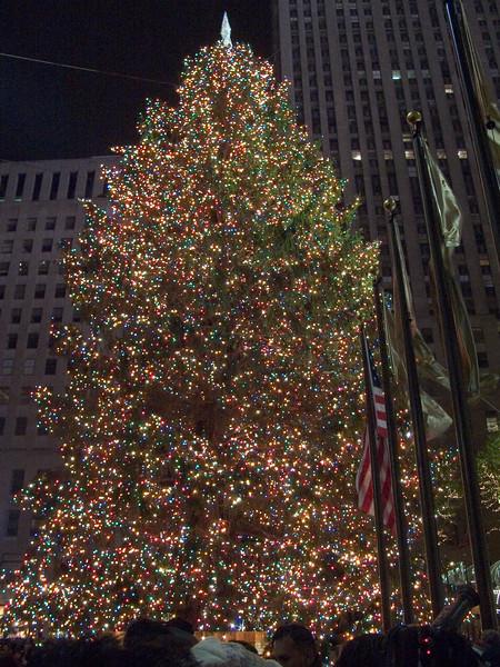 2004_12_6_Rockefeller_Center-18