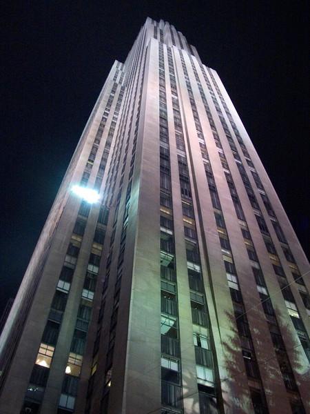 2004_12_6_Rockefeller_Center-17