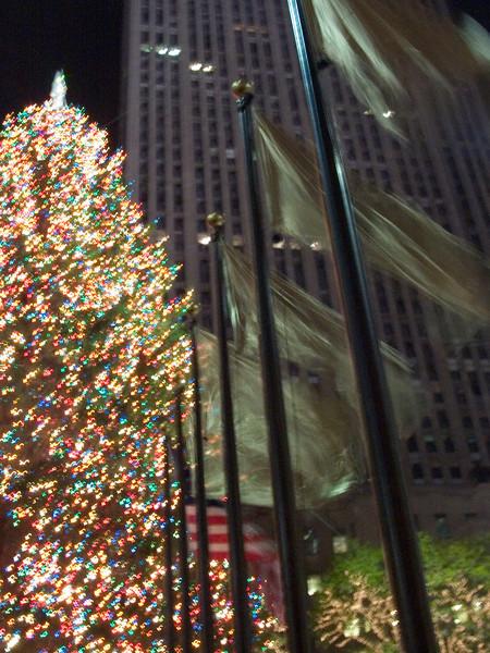 2004_12_6_Rockefeller_Center-15