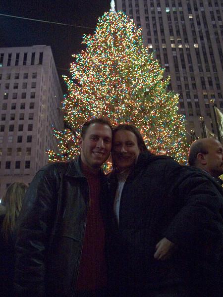 2004_12_6_Rockefeller_Center-10
