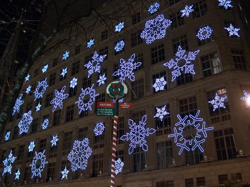 2004_12_6_Rockefeller_Center-20
