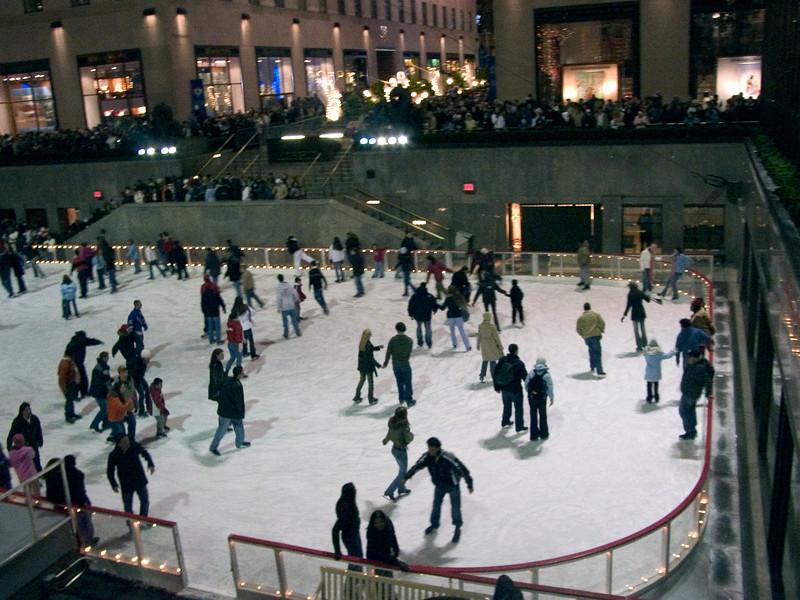 2004_12_6_Rockefeller_Center-19