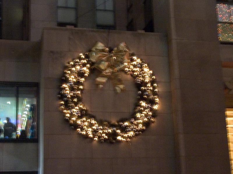 2004_12_6_Rockefeller_Center-16