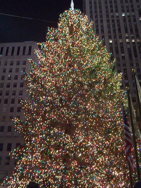 2004_12_6_Rockefeller_Center-12