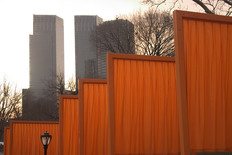 2005_2_24_NYC_The_Gates-30