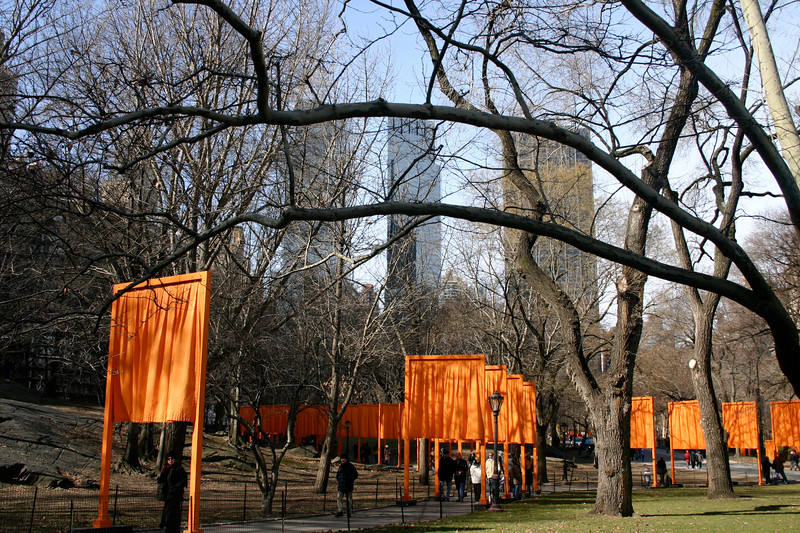 2005_2_24_NYC_The_Gates-57