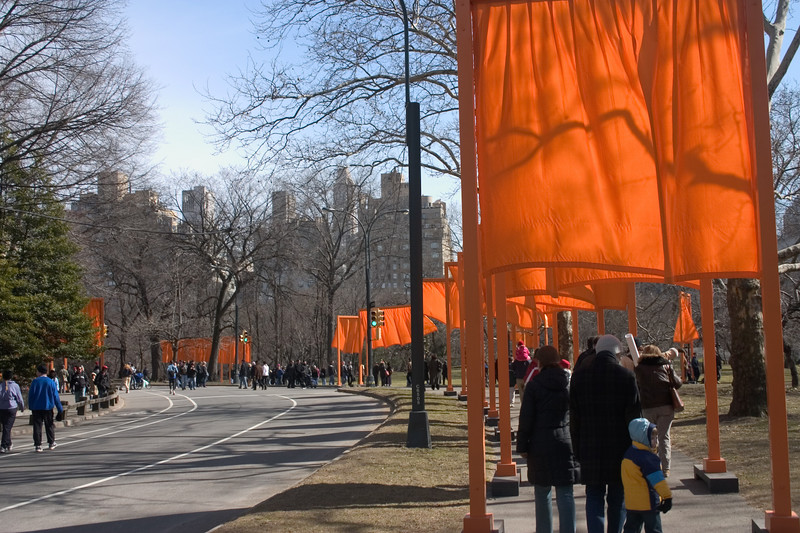 2005_2_24_NYC_The_Gates-2