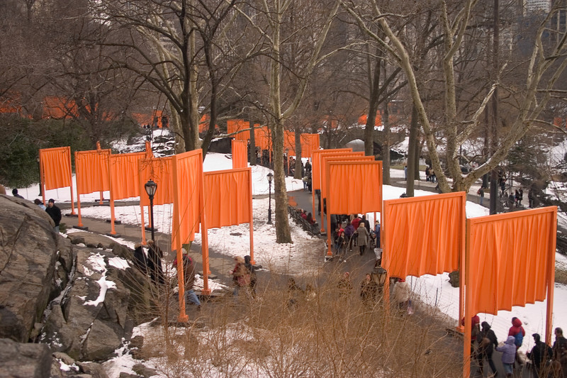 2005_2_24_NYC_The_Gates-25