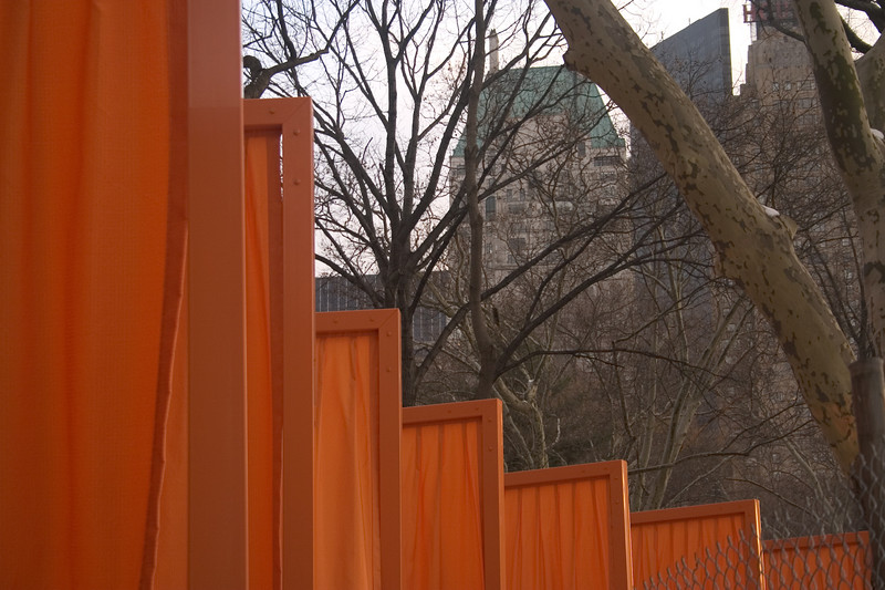 2005_2_24_NYC_The_Gates-33
