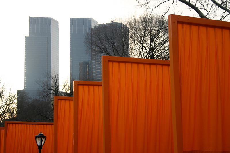 2005_2_24_NYC_The_Gates-67