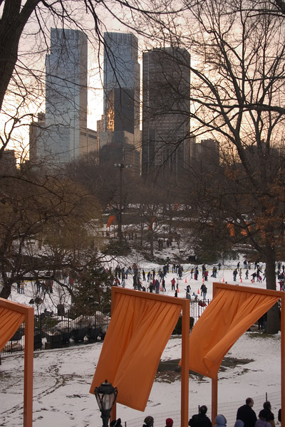 2005_2_24_NYC_The_Gates-15